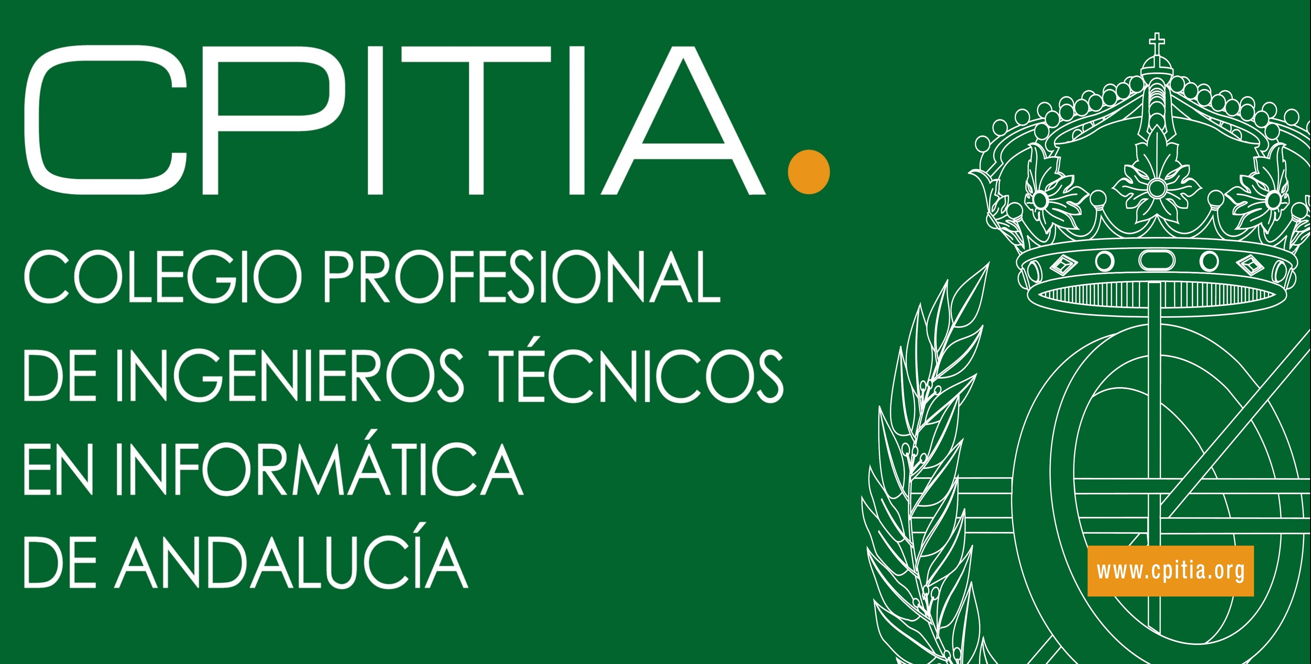 cropped-Logo-web-CPITIA.jpg