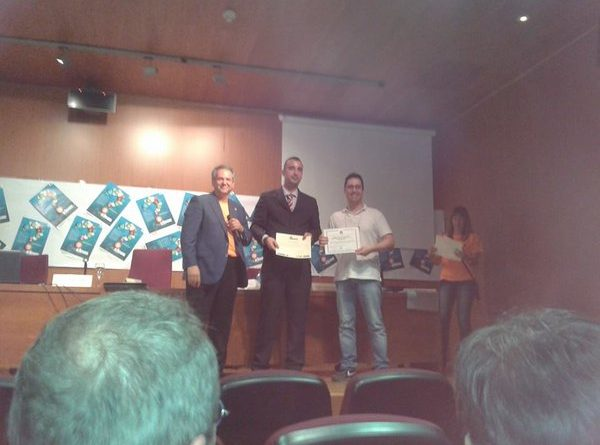 Premio Upware Studios