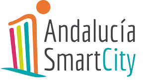 andalucia smart city