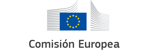 eu pilot 7415-15 comision europea