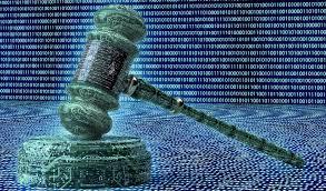 codigo-derecho-ciberseguridad