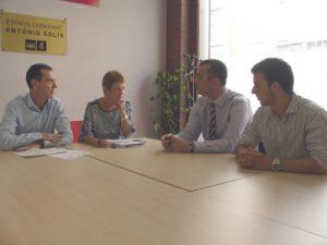 130718 reunion CPITIA-PSOE
