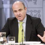 CPITIA remite alegaciones a la Ley de Servicios y Colegios Profesionales