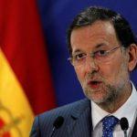 CPITIA insta al Gobierno de España a cumplir el requerimiento de Bruselas sobre la regulación de la informática