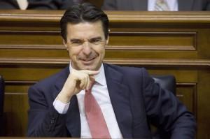 jose_manuel_soria_lopez_ministro_de_industria_energia_y_turismo
