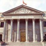 Admitidas las peticiones que CPITIA registró en el Congreso de los Diputados