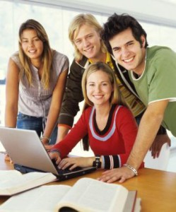 estudiantes-universitarios