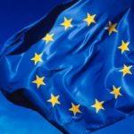 Europa aprueba nueva directiva de reconocimiento de cualificaciones profesionales