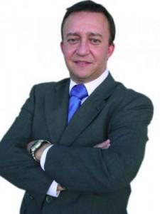 Gregorio Ambrosio Cestero