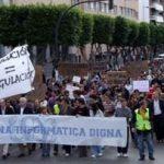 El Gobierno de Rajoy le declara la guerra a los ingenieros técnicos en informática