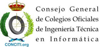 TSJA estima parcialmente la apelación de CONCITI en contencioso con CPITIA