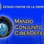 El Mando Conjunto de Ciberdefensa estima positivamente el ofrecimiento del CPITIA