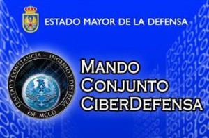 logo_mando_ciberdefensa_img_590