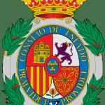 Dictamen del Consejo de Estado sobre el Anteproyecto de Ley de Servicios y Colegios Profesionales
