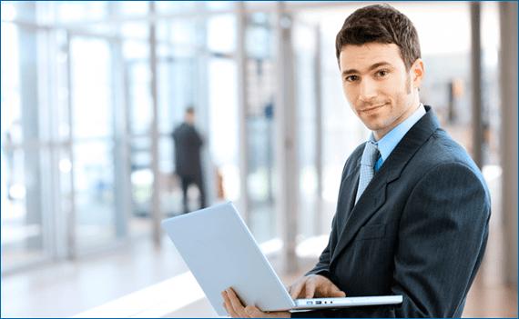 consultoria-informatica