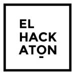 CPITIA patrocina Hackaton que se celebra en marzo en Almería