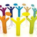 CPITIA ya dispone de criterios para efectuar Consultas Públicas