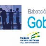CPITIA incluido en el proceso de gobernanza FEDER Andalucía 2014-2020