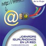 JORNADAS IGUALÁNDONOS EN LA RED: El comercio electrónico como herramienta de conciliación para las autónomas andaluzas