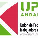 UPTA Andalucía apoya las reivindicaciones de los ingenieros técnicos en informática
