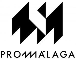 Logo PROMALAGA
