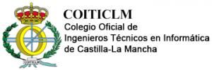 logo-coiticlm