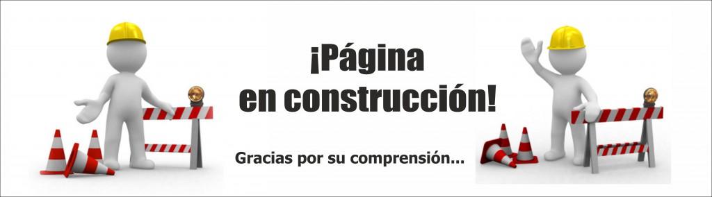 Pagina-en-obras