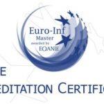 Titulaciones que no son de informática están recibiendo el sello EURO-INF