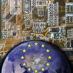 Novedades en el mercado único digital europeo