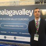 CPITIA invitado a reunión de Málaga Valley sobre ecosistemas emprendedores