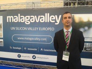Decano Malaga Valley