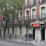 CPITIA y PSOE se reúnen en Ferraz para hablar sobre la regulación de la informática