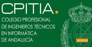 CPITIA reglamenta el ejercicio colegiado de la informática en Andalucía