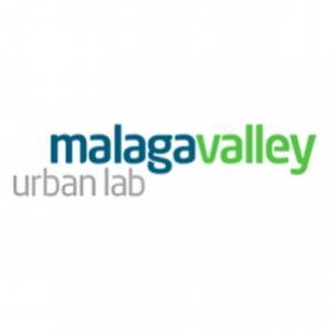 malaga-urban-lab