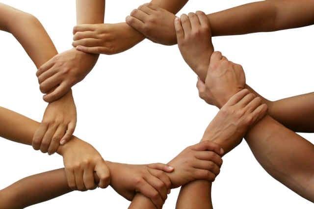 entidades participadas