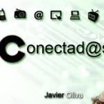 """Entrevista al CPITIA en el programa """"Conectados"""" de Canal Sur Radio"""