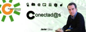 conectados-javier-olivo