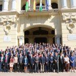 CPITIA presente en la reunión del Club de Presidentes Málaga Valley sobre ecosistemas de emprendimiento digital