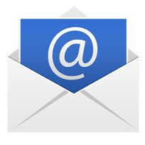 Mail informaticosdeandalucia.es