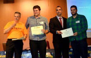 Premio CPITIA Feria Ideas
