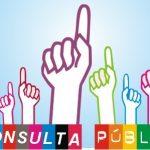 CPITIA abre consulta pública sobre Proyecto de Ley de competencias y normativa específica de la ingeniería técnica en informática