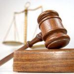 Peritos informáticos colegiados – Tribunal Supremo fija criterios de la prueba en redes sociales