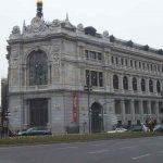 Cualquiera puede ser ingeniero informático en el Banco de España