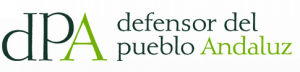 defensor pueblo andaluz