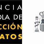 La Agencia Española de Protección de Datos archiva denuncia de CONCITI contra CPITIA