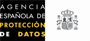 CONCITI agencia española proteccion datos