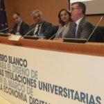 El Libro Blanco y las 40 nuevas profesiones digitales