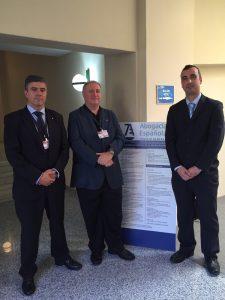 Congreso abogacia Malaga