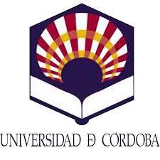 Universidad de Cordoba convenio