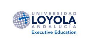 universidad-loyola-andalucia-executive project management